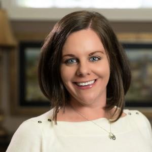Melissa M. McCauley